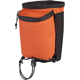 Mammut Alpine Chalk Bag, pepper